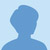 I am afraid of getting foot fungus by using a communal or...